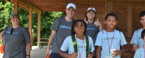 challenge_camp_mentor_header2-768x309