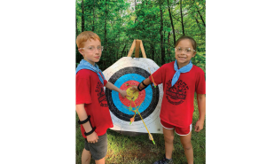 scouts_boy_girl_archery