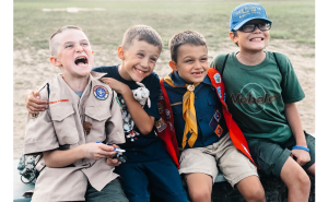 scouts_boys_fun_camp
